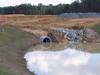 Site Utility Division - John Baker Plumbing & Utilities Inc.